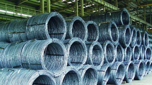 SCIC rút lui, Thái Hưng đã nâng tỷ lệ sở hữu tại Tisco lên 20%