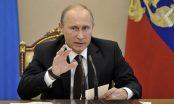 Nga lên kế hoạch khôi phục lại các chức năng của KGB thời Liên Xô