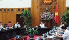 Điểm đặc biệt trong cơ chế hoạt động, nhân sự của Tổ tư vấn kinh tế cho Thủ tướng