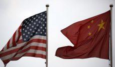 Mỹ rút khỏi TPP, các nước đang hướng tới Trung Quốc