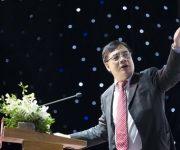 """Kinh tế Việt Nam còn nhiều """"lạ lùng"""" trong tăng trưởng"""