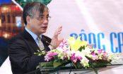 TS. Trần Đình Thiên: Sau 30 năm đổi mới, đẳng cấp kinh tế Việt Nam nói chung vẫn chậm thay đổi, du lịch có khá hơn nhưng vẫn ngẫu hứng