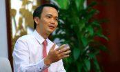 Tỷ phú Trịnh Văn Quyết: Bamboo Airways đã đàm phán với Airbus và Boeing, 5 năm nữa sẽ cất cánh