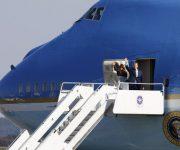 Tổng thống Trump mong muốn hội đàm với người đồng cấp Nga bên lề Tuần lễ cấp cao APEC
