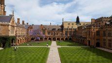 Hai trường đại học của Úc lọt top 10 các trường hàng đầu thế giới về tỷ lệ  sinh viên có việc làm sau tốt nghiệp