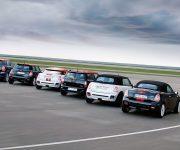 Thu phí ô tô vào trung tâm từ 30.000 đến 50.000 đồng?