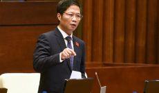 Bộ trưởng Công Thương: Có thể cho phá sản dự án thua lỗ nghìn tỷ