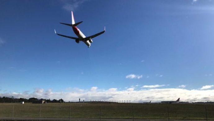 Bang Victoria: Lên kế hoạch cho tuyến đường sắt từ Trung tâm Melbourne tới Sân bay chỉ 20 phút