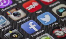 Úc: Trốn thuế, đừng nên khoe trên Facebook hay Instagram!