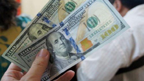 """""""Nếu tỷ giá USD/VND tăng 1% sẽ làm lạm phát tăng thêm 0,17 điểm %"""""""