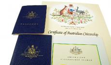 Úc: Hơn 64 ngàn người đang ở lậu sau khi visa hết hạn