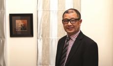 Người Việt tại Australia – ấm lòng trong đại dịch