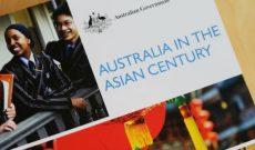 Những cơ hội ở ASEAN mà Úc cần khai thác
