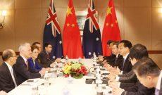 Úc chịu thiệt vì chặn nhà đầu tư Trung Quốc