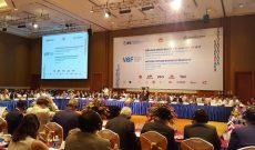Doanh nghiệp nội vẫn khó 'bắt tay' với khối FDI
