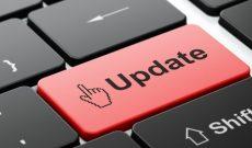 Một số điểm mới trong Luật di trú có hiệu lực từ ngày 19/11/2017 (Kỳ 1)