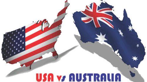 Úc: 4 chỉ số khiến Úc vẫn luôn tốt hơn Mỹ