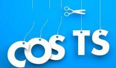 Sau đề xuất tăng VAT lên 12%, Bộ Tài chính đề nghị giảm một loạt phí, có loại giảm trên 80%