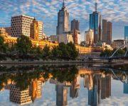 Vì sao người giàu TQ 'vung tiền' đổ xô tới Australia?