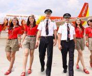 Vietjet Air dự kiến IPO ngay trong tháng 12 này để huy động 194 triệu USD