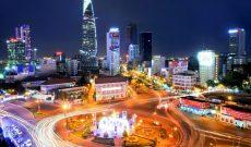 """Việt Nam trở lại """"câu lạc bộ"""" các nước tăng trưởng GDP trên 6%"""