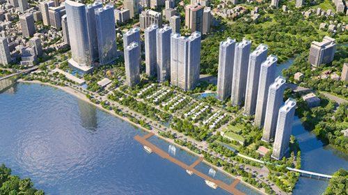 Tỷ phú thế giới giàu lên nhờ công nghệ, tại sao ở Việt Nam đa phần thuộc lĩnh vực bất động sản?