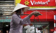 Vinmart+, CircleK… đang giúp Việt Nam dẫn đầu tăng trưởng cửa hàng tiện lợi trong khu vực