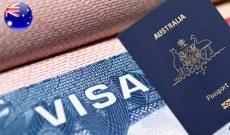 Úc: Khởi động chương trình 'Thị thực Lao động Kết hợp Kỳ nghỉ'