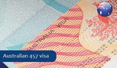 Úc: Đảng Lao động sẽ tăng gấp ba mức phí áp dụng cho công nhân nước ngoài thay vì bỏ visa 457