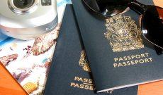 Hỏi đáp về visa 5 năm mới bảo lãnh cha mẹ đến Úc
