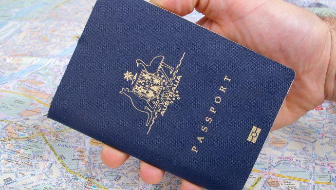 Bộ Nội vụ Úc công bố Báo cáo Chương trình nhập cư năm 2017-2018 (phần 2)