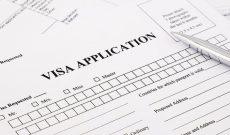 Visa tạm trú 10 năm cho cha mẹ di dân sẽ tốn $20,000 và không được định cư vĩnh viễn