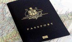 Úc: 4 loại visa mới sẽ xuất hiện trong thời gian tới