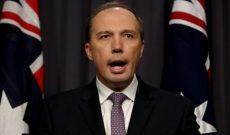 Chính phủ Úc ban hành lệnh cấm visa 457 đối với ngành thức ăn nhanh