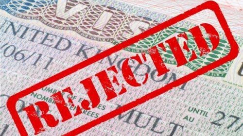 Úc hủy 60 ngàn visa trong năm 2015-2016