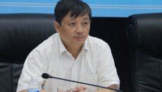 VBAA tiếp đón và làm việc với đoàn công tác Thành phố Đà Nẵng
