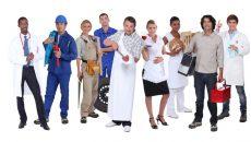 Cập nhật thêm ngành nghề ở bang Tasmania và Nam Úc