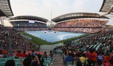 Lễ khai mạc U20 World Cup sống động giữa truyền thống và hiện đại