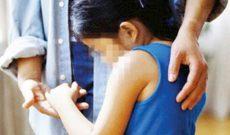 Thủ tướng quyết giảm tỷ lệ trẻ em bị xâm hại