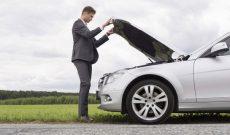 """Vì sao ngành xe hơi Australia, Mỹ,… đang hứng trọn """"cơn gió chướng"""" từ các hiệp định thương mại tự do?"""
